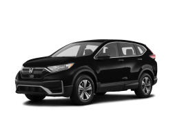 Lease 2020 Honda CR-V, Best Deals and Latest Offers