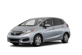 Lease 2020 Honda Fit, Best Deals and Latest Offers
