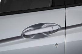 Lease 2020 Honda Fit Gallery 1