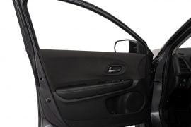 Lease 2020 Honda HR-V Gallery 1