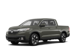 Lease 2020 Honda Ridgeline, Best Deals and Latest Offers