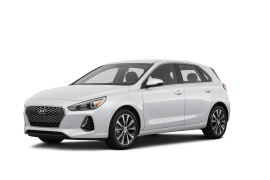 Lease 2020 Hyundai Elantra GT, Best Deals and Latest Offers
