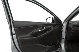 Lease 2020 Hyundai Elantra GT Gallery 1