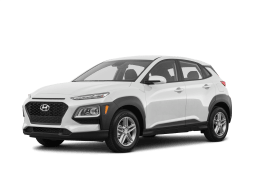 Lease 2020 Hyundai Kona, Best Deals and Latest Offers