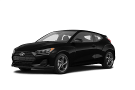 Lease 2020 Hyundai Veloster, Best Deals and Latest Offers