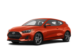 Lease 2021 Hyundai Veloster, Best Deals and Latest Offers