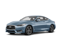 Lease 2020 INFINITI Q60, Best Deals and Latest Offers