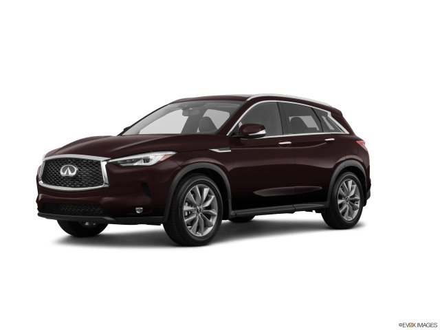 2020 Infiniti Qx50 Monthly Lease Deals Specials Ny Nj Pa Ct