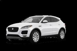 Lease 2020 Jaguar E-PACE, Best Deals and Latest Offers