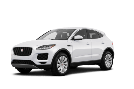 Lease 2020 Jaguar E-PACE, Best Deals and Latest Offers