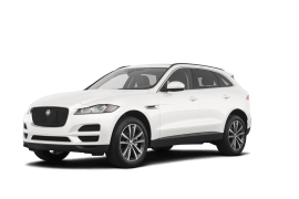 Lease 2020 Jaguar F-PACE, Best Deals and Latest Offers