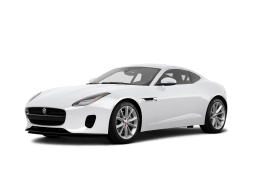 Lease 2020 Jaguar F-TYPE Coupe, Best Deals and Latest Offers