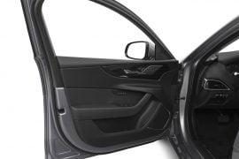 Lease 2020 Jaguar XE Gallery 1