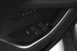 Lease 2020 Jaguar XE Gallery 2