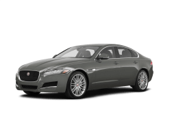 Lease 2020 Jaguar XF, Best Deals and Latest Offers