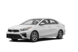 Lease 2020 Kia Forte, Best Deals and Latest Offers