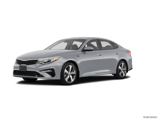 2020 Kia Optima Lease Best Lease Deals Specials Ny Nj Pa Ct