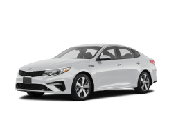 Lease 2020 Kia Optima, Best Deals and Latest Offers