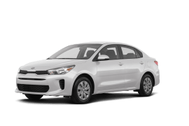 Lease 2020 Kia Rio, Best Deals and Latest Offers