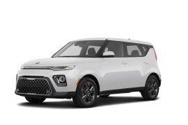 Lease 2020 Kia Soul, Best Deals and Latest Offers