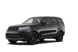 Lease 2020 Land Rover Discovery, Best Deals and Latest Offers