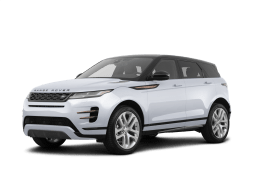 Lease 2020 Land Rover Range Rover Evoque, Best Deals and Latest Offers