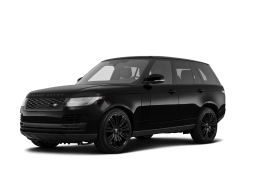 Lease 2020 Land Rover Range Rover, Best Deals and Latest Offers