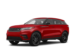 Lease 2020 Land Rover Range Rover Velar, Best Deals and Latest Offers