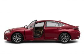 Lease 2020 Lexus ES 300h Gallery 0