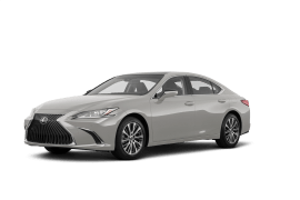 Lease 2020 Lexus ES 350, Best Deals and Latest Offers