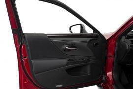 Lease 2021 Lexus ES 350 Gallery 1