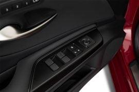 Lease 2021 Lexus ES 350 Gallery 2