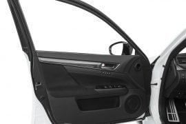Lease 2020 Lexus GS F Gallery 1