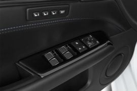 Lease 2020 Lexus GS F Gallery 2