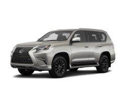 Lease 2020 Lexus GX 460, Best Deals and Latest Offers