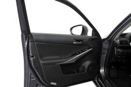 Lease 2020 Lexus IS 300 Gallery 1