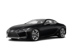 Lease 2020 Lexus LC 500h, Best Deals and Latest Offers