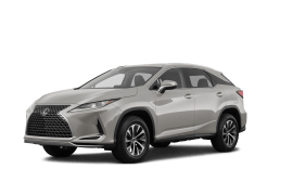 Lease 2020 Lexus RX 350, Best Deals and Latest Offers