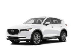Lease 2020 Mazda CX-5, Best Deals and Latest Offers