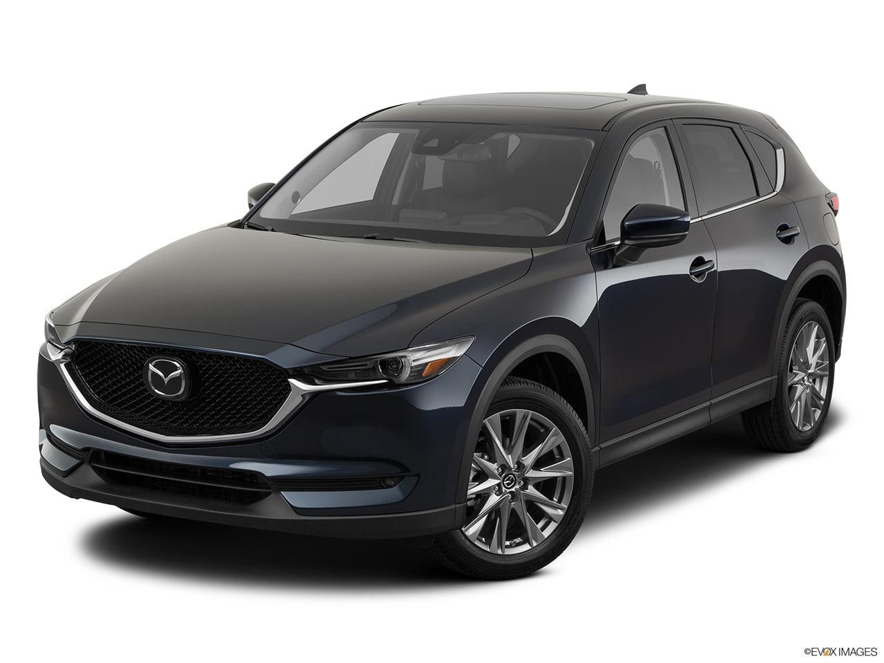 2020 mazda cx-5 leasing (best car lease deals & specials