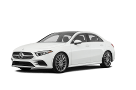 Lease 2020 Mercedes-Benz A 220 4MATIC, Best Deals and Latest Offers