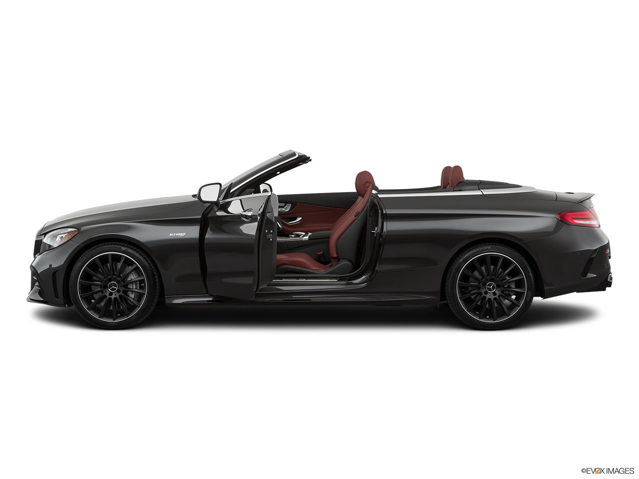 2020 Mercedes AMG C43 Cabriolet · Monthly Lease Deals ...