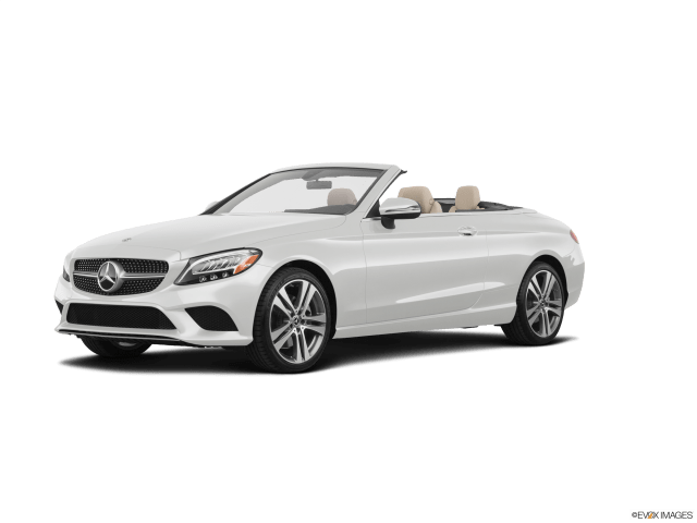 2020 Mercedes C300 4matic Cabriolet Monthly Lease Deals Specials Ny Nj Pa Ct