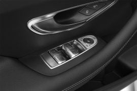 Lease 2021 Mercedes-Benz E-Class Gallery 2