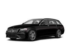 Lease 2020 Mercedes-Benz E 450 Wagon, Best Deals and Latest Offers