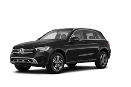 Lease 2021 Mercedes-Benz GLC 300, Best Deals and Latest Offers