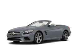 Lease 2020 Mercedes-Benz SL 550, Best Deals and Latest Offers