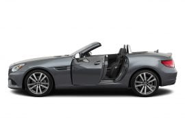 Lease 2020 Mercedes-Benz SLC Gallery 0