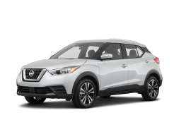 Lease 2020 Nissan Kicks, Best Deals and Latest Offers