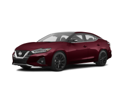 Lease 2020 Nissan Maxima, Best Deals and Latest Offers